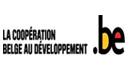 Coopération Belge au developpement