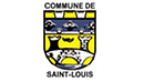 Commune de Saint-louis