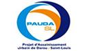 PAUDA