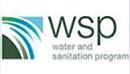 Water and Sanitation Program (WSP)